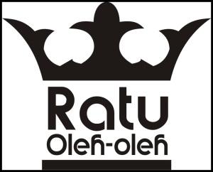 Logo Ratu Oleh-Oleh