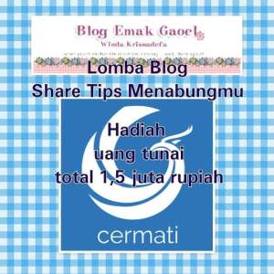 banner lomba