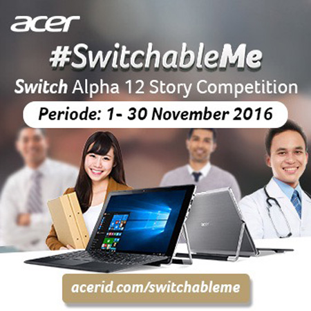 acer-switchable-me-story-competition