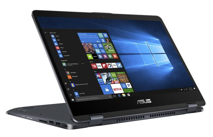 Asus-VivoBook-Flip-14-TP410-696x450