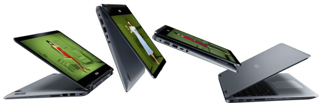 Asus-VivoBook-Flip-TP410